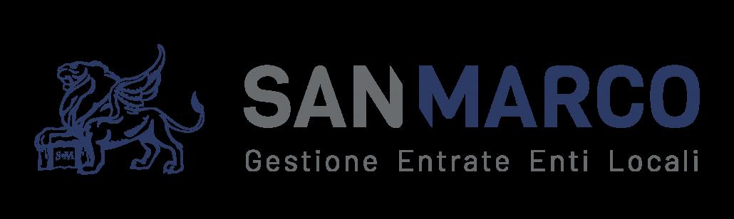 San Marco S.p.A.